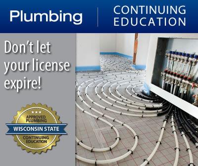 Home - Wisconsin Contractors Institute