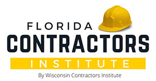Wisconsin Contractors Institute